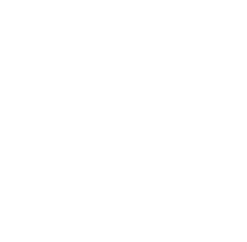 AEO Conference 2016